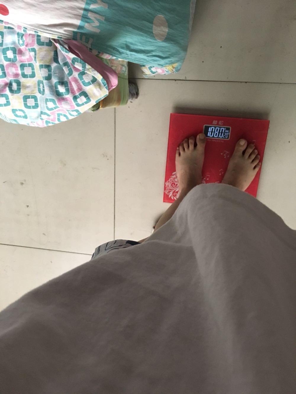 抓住产后减肥时机 新妈周瘦7斤