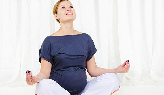 孕期过度上网易流产