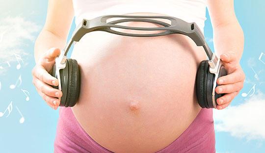 孕期各阶段最怕什么?