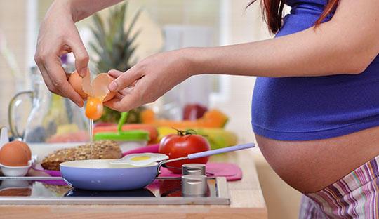 孕妇保胎要注意什么?