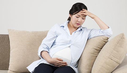 冰箱会给孕妇带来什么影响?