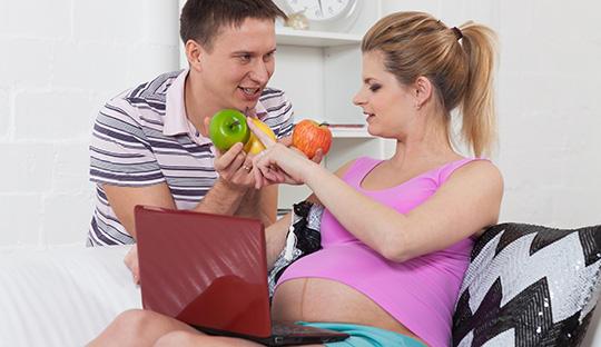 孕妇有乙肝怎么办?