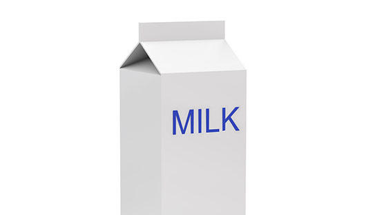 炸鲜奶,准妈妈的营养早餐