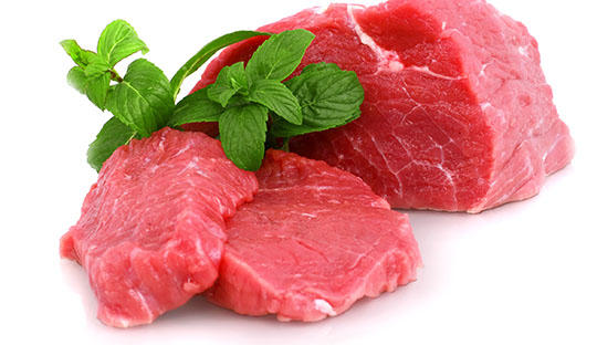 孕妇营养美食,滑蛋牛肉,广式美味家常菜