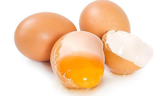 孕妇营养美食,鸡刨豆腐,清新爽口