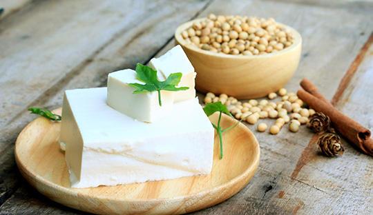 孕妇营养美食,三鲜豆腐泥,鲜香可口