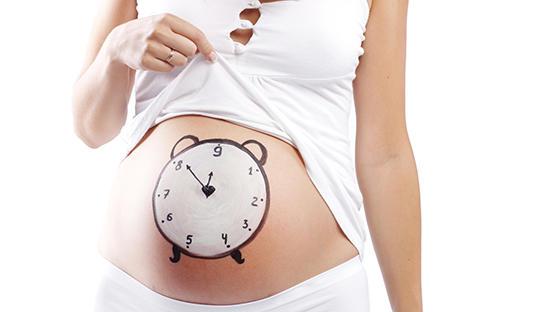 准妈妈胎盘分级的意义是什么?