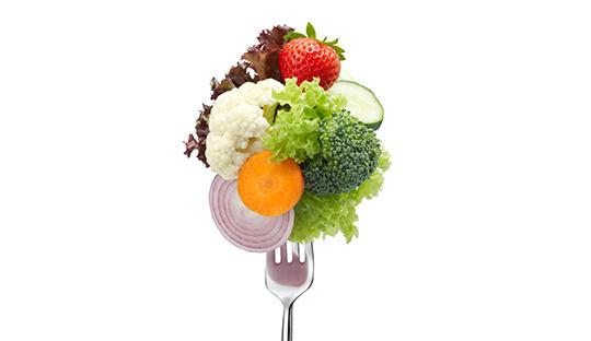 孕妇营养美食,爆浆西兰花饭团,口口爆浆低卡