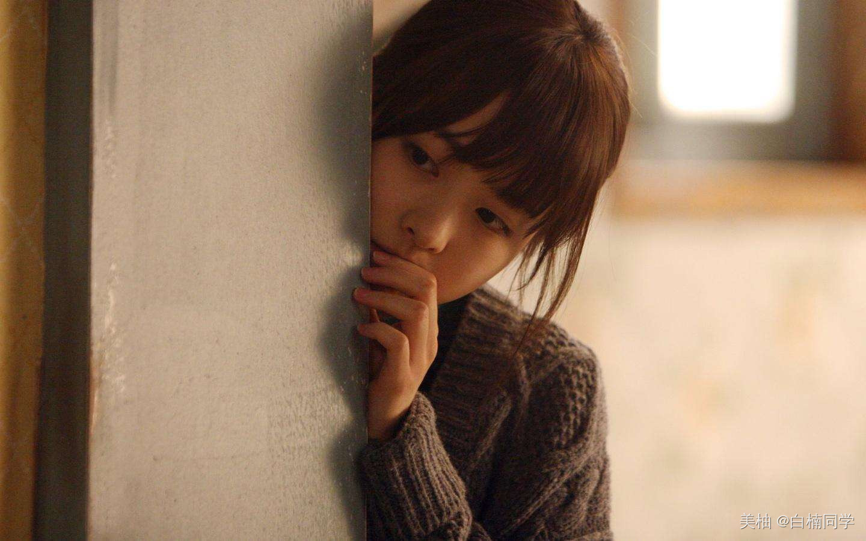 【温情西瓜】有爱满满的《狼朋友》韩国妻子电影影音的电影少年伦理图片