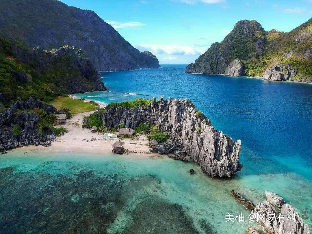 菲律宾长滩岛昨日封岛,海南岛五一开门迎客能否游客如潮?