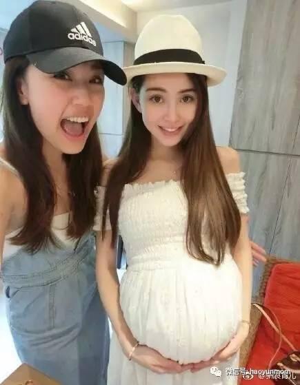 怀孕 MOM生活 -从好孕开始